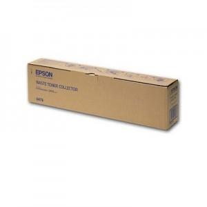 Epson Recipient Toner rezidual Original ( Toner Original waste bin ) (C13S050478)