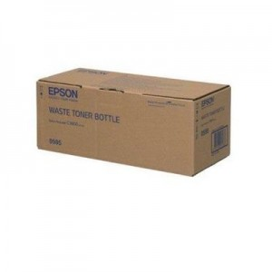Epson Recipient Toner rezidual Original ( Toner Original waste bin ) (C13S050595)