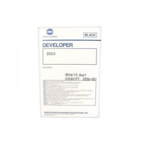Konica Minolta developer Original (8938451)