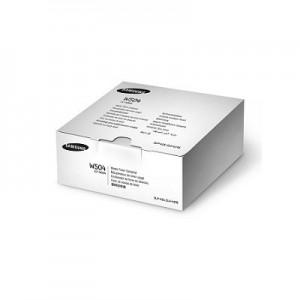 Samsung Recipient Toner rezidual Original ( Toner Original waste bin ) (CLTW504)