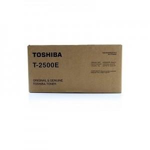 Toshiba Toner Original  black (T2500E, 66061618)