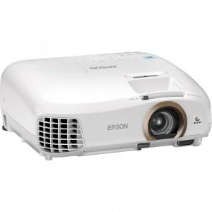 PROIECTOR EPSON EH-TW5350 3D FULL HD