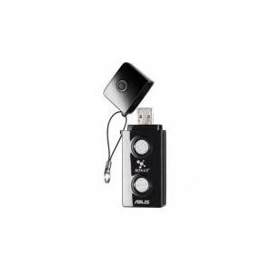 PLACA SUNET ASUS XONAR 5.1 U3 UAD/B/A USB