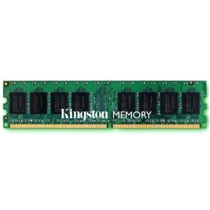 MEMORIE KINGSTON 2GB DDR2 PC6400 800MHZ CL6