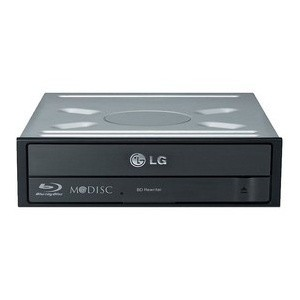 BLU RAY READER LG 16X BH16NS55R INTERN SATA RETAIL