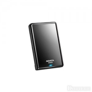 HARD DISK A-DATA EXTERN HV620 500GB 2.5