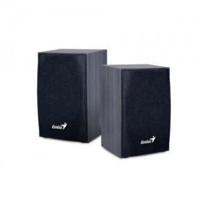 BOXE GENIUS 2.0 SP-HF160 4W RMS BLACK 31731063100