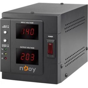 UPS NJOY AKIN 1000 1000VA 800W