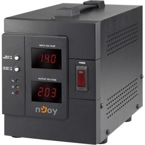 UPS NJOY AKIN 2000 2000VA 1600W