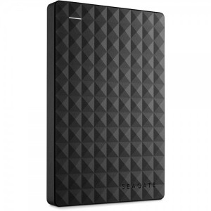 HARD DISK SEAGATE EXTERN 1TB EXPANSION, 2.5