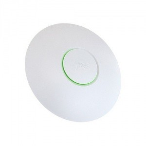 ACCESS POINT UBIQUITI UAP-LR 1XWAN 10/100