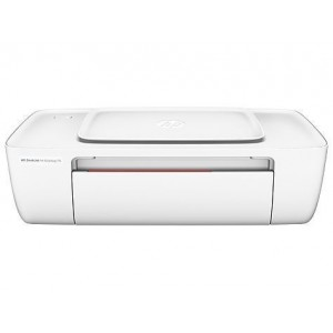 Imprimanta inkjet color HP Deskjet Ink Advantage 1115