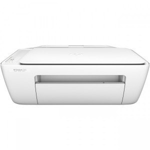 Multifunctional inkjet color HP Deskjet Ink 2130 All-in-One