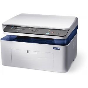 Xerox Workcentre 3025BI laser monocrom format A4 Wi-Fi