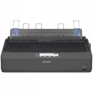 Imprimanta matriceala mono Epson LX-1350