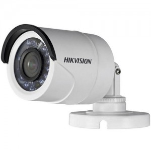 Camera supraveghere Hikvision Bullet DS-2CE16C0T-IRP(2.8mm) (DS-2CE16C0T-IRP2.8)