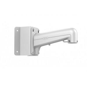 Hikvision Bracket DS-1602ZJ-corner white Aluminum alloy 176.8