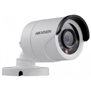 Camera supraveghere Hikvision DS-2CE16D1T-IR 3.6mm TURBO HD1080p (DS-2CE16D1T-IR 3.6)