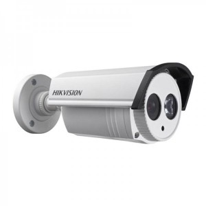 Camera Hikvision ANALOG-CAM Bullet DS-2CE16C2T-IT5(3.6mm) (DS-2CE16C2T-IT53.6)