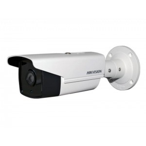 Hikvision TURBO DS-2CE16D1T-IT3 1080HD (DS-2CE16D1T-IT33.6)