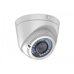 Camera Hikvision Dome DS-2CE56C2T-VFIR3 (DS-2CE56C2T-VFIR3)