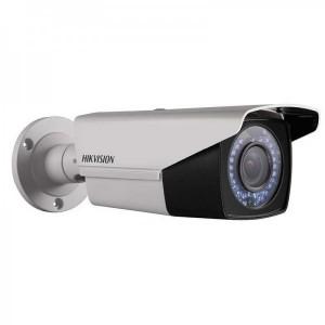Camera Hikvision Bullet DS-2CE16C2T-VFIR3 (DS-2CE16C2T-VFIR3)