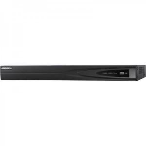 Hikvision Network Video Recorder (NVR) DS-7608NI-E2/8P/A (DS-7608NI-E2/8P/A)