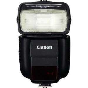 Blitz foto Canon Speedlite 430EX III RT Wireless TTL