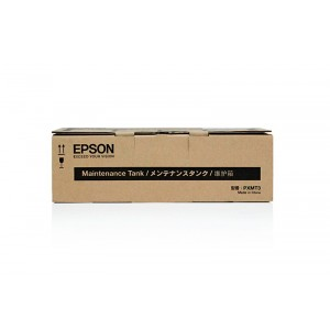 Maintenance Tank C12C890501 Original Epson Stylus Pro 7900