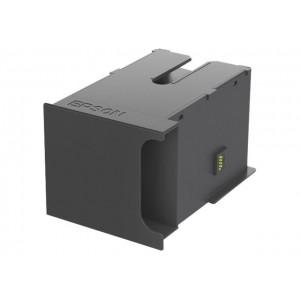 Maintenance Box C13T671000 Original Epson Workforce Pro 4000