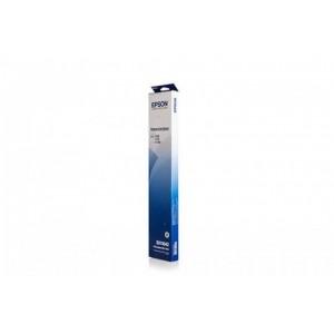 Ribon Black Nr.8755 C13S015642 (C13S015020) Original Epson Lx-1050