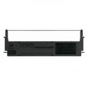 Ribon Black C13S015624 Original Epson Lq-50