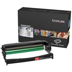 Kit Cilindru (DRUM) E250X22G 30000 pag. Original Lexmark E250D