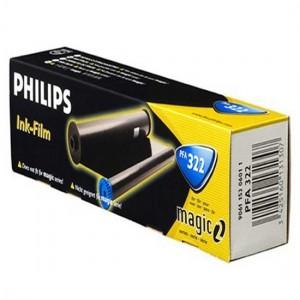 Film Termic Pfa322 Original Philips Ppf 476