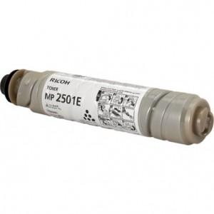 Cartus Toner 841769/841991/842009 9K Original Ricoh Aficio Mp 2501E
