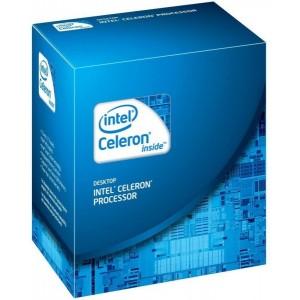 Procesor Intel Celeron G3900  Dual Core  2.80GHz  2MB  LGA1151  14nm  47W  VGA  BOX (BX80662G3900)