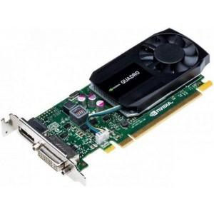 NVIDIA Quadro K620 2GB
