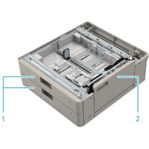 Unitate de alimentare din caseta AL1 Canon (Canon Cassette Feeding Unit-AL1)