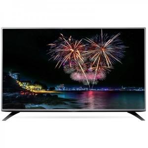 Televizor LED LG 43LH541V Seria LH541V 107cm gri Full HD