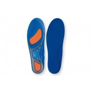 Accesorii Incaltaminte de Protectie Gel Step - branturi cu gel