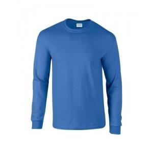 Imbracaminte de Protectie de Vara: Tricou de vara cu maneca lunga CLASIC LONG