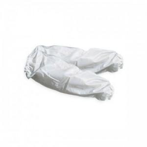Imbracaminte de Protectie de Unica Folosinta: Manecute PE (A, B)