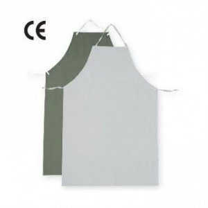 Imbracaminte de Protectie Speciala: Sort din PVC, grosime 0.45mm GREMBIULE ( A, K)
