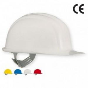 Casti de Protectie pentru metalurgisti INAP PCG: A
