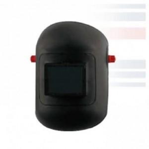 Protectie Sudura Masca de protectie cu prindere pe cap pentru sudura EASYWELD