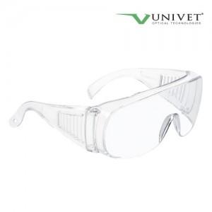 Ochelari de Protectie panoramici PANORAMIC