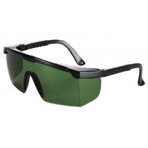 Ochelari de Protectie NEW LINE COLOR