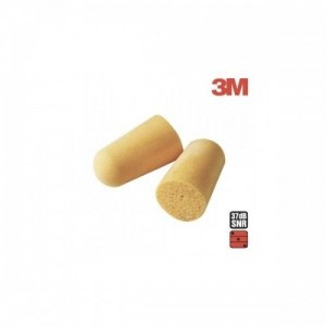 Antifoane de Protectie Interne 3M