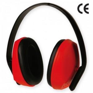 Antifoane de Protectie Externe Casti antifon simple STAR 3001