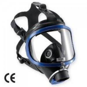 Masti de Protectie integrale Draeger X-PLORE 6300